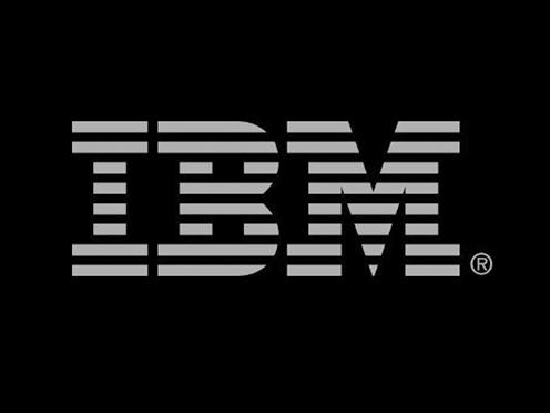 INVITON partner - logo